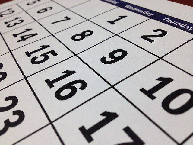calendar-660670_640 (1)